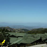 В горах Монтеверде
