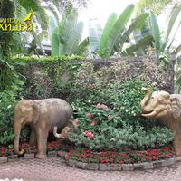 Слоники счастья